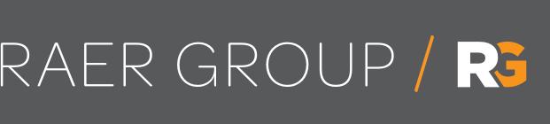 Raer Group